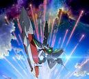 2012 Anime