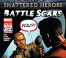 Battle Scars Vol 1 5