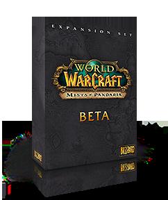world of warcraft 4.3.4 no install download
