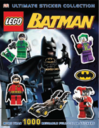 LEGO Batman Ultimate Sticker Collection.png