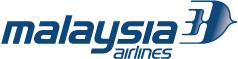 malasya logo history