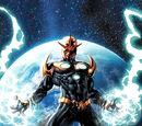 Richard Rider (Earth-616)