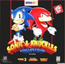 SonicKnux Collection JackinBox.jpg