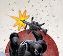 Venom (Vol 2) 2