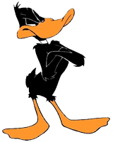 http://img1.wikia.nocookie.net/__cb20120311025702/looneytunes/images/f/fd/Daffy_PNG.png