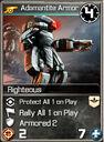 TAdamantite Armor.jpg