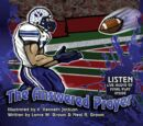 The Answered Prayer