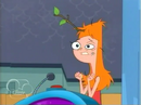 209a- be a star candace.png