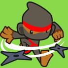 5.Ninja_Monkey.png
