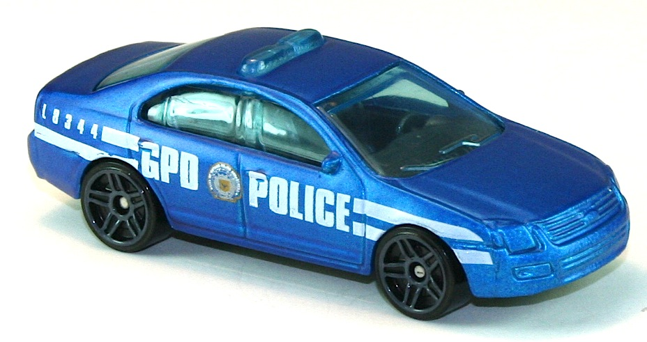 Diecast car also Ford moreover car Logos 50webs   wallpapers ford2 moreover Showthread in addition Ford focus c Max  2002. on 2006 ford fusion blue
