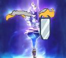 Caballero del Espejo Perceval