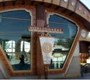 Horizon Bay Restaurant