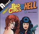 Bad Girls Go to Hell Vol 1 2