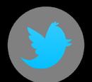 Ben 10 Planet:Social Networks