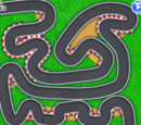 Racing Pack Track 1