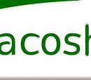 Dracoshop