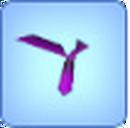 Firefly purpureus.png