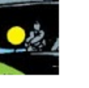 Milt (Earth-616) from Daredevil Vol 1 10 001.png