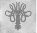 Greyjoy icon.png