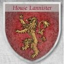 Lannister Shield.jpg