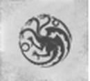 Targaryen icon.png
