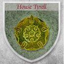 Tyrell Shield.jpg