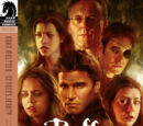 Buffy the Vampire Slayer Season Eight Vol 1 35
