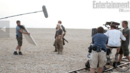 EW S2 filming 3.png