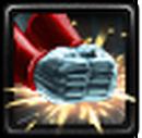Colossus-Colossal Smash.png