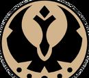Federação Galáctica das Alianças Livres