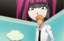 Riruka looks in on Ichigo.png