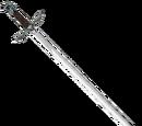 阿泰尔之剑