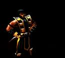 Galería:Scorpion (MKSM)