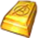 Gold icon.png