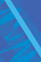 Avengers Earth's Mightiest Heroes Vol 2 1 Textless.jpg