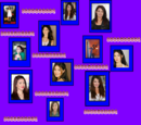 Jade Ramsey/fanfictions