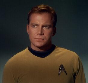 James Kirk, 2266.jpg