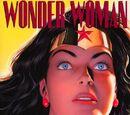 Wonder Woman: Spirit of Truth