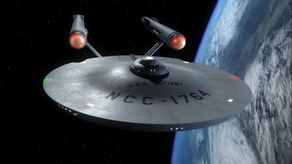 USS Defiant orbiting Earth, 2155.jpg