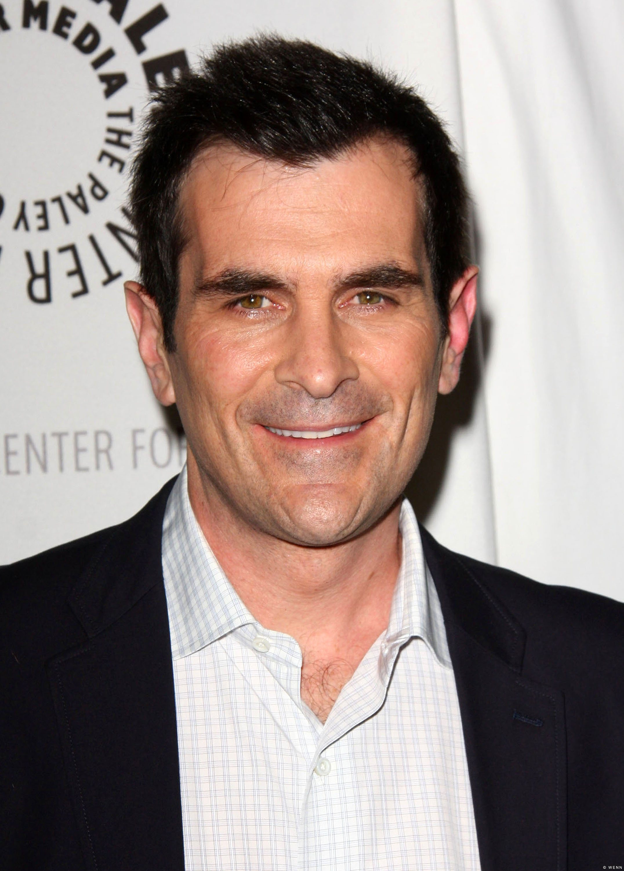 ty burrell instagramty burrell wife, ty burrell height, ty burrell bryan cranston, ty burrell young, ty burrell instagram, ty burrell interview, ty burrell, ty burrell net worth, ty burrell black hawk down, ty burrell twitter, ty burrell family, ty burrell bar, ty burrell father, ty burrell modern family, ty burrell emmy, ty burrell chin scar, ty burrell muppets, ty burrell scar, ty burrell utah, ty burrell imdb