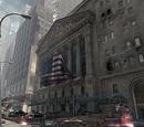 Уровни Modern Warfare 3