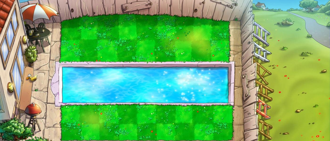Pool Plants Vs Zombies Wiki The Free Plants Vs