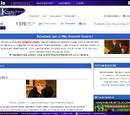 Wiki du mois/2012/03