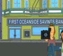 First Oceanside Savings Bank