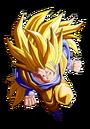 Goku ssj3.png