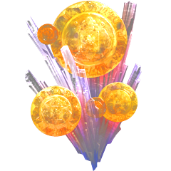 Casino coins final fantasy xiii-2