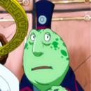 Serena Anime Mugshot.png