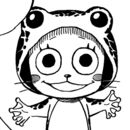 Frosch Avatar.jpg