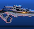 Raptor M-13