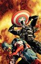 Captain America Vol 6 13 Textless.jpg
